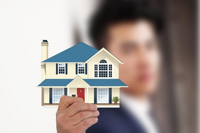 house-3963987_640 (1)