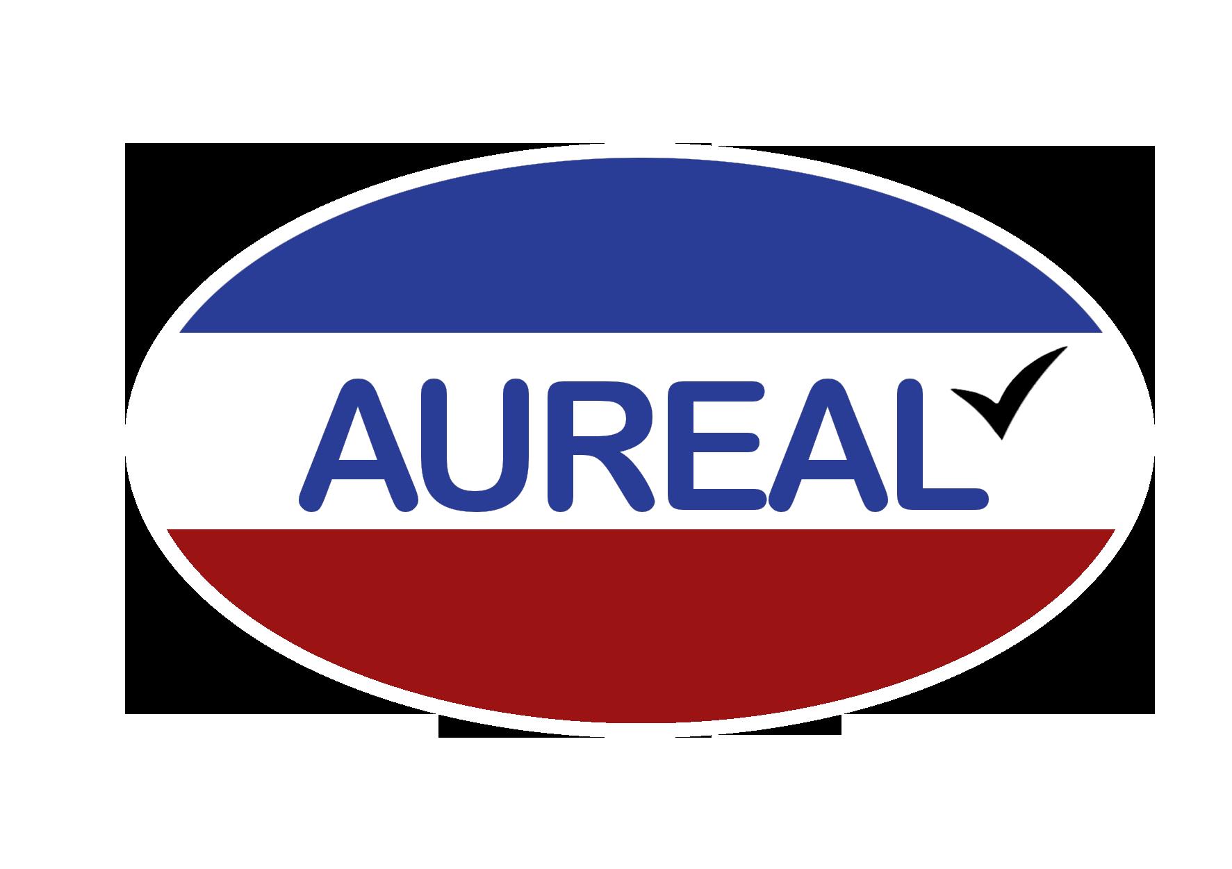 logo_aureal_BBEZ POZADIA